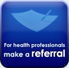 Make a referral